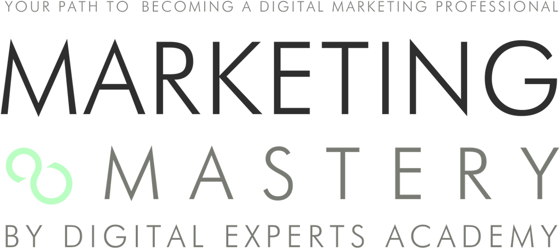 marketing-mastery-2